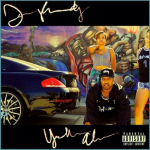 dom_kennedy_yellow_album-front-large