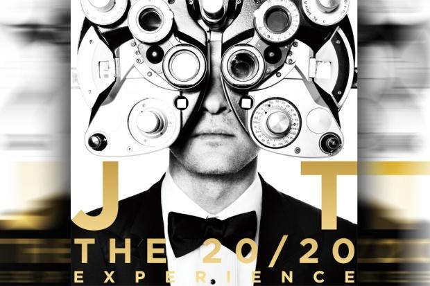 Justin-Timberlake-900-600