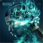 Meek-Mill-Dreamchasers-2-Mixtape-150x150
