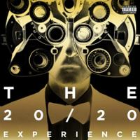 20-experience-complete-justin-timberlake-cd-cover-art