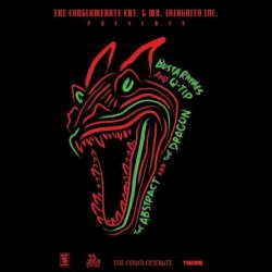 busta-rhymes-q-tip-abstract-dragon-cover-lead-250x250