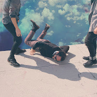 local_natives_hummingbird