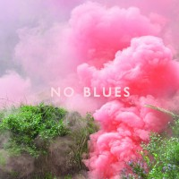 los-campesinos-no-blues