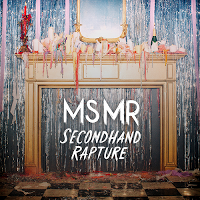 Second+Hand+Rapture MS MR