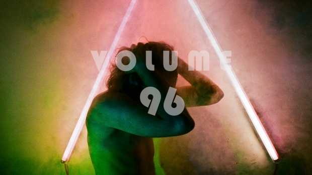 Volume 96