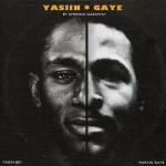 Yasiin Gaye Cover
