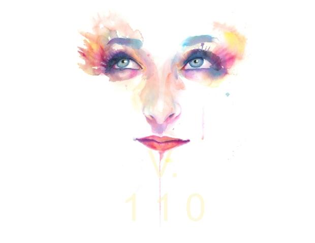 Vol. 110